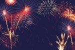 Comment marche un feu d'artifice ?