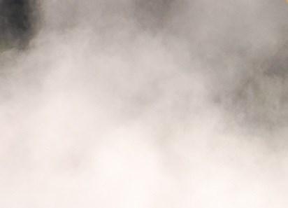 Quelle différence entre une machine à fumée et une machine à brouillard ?