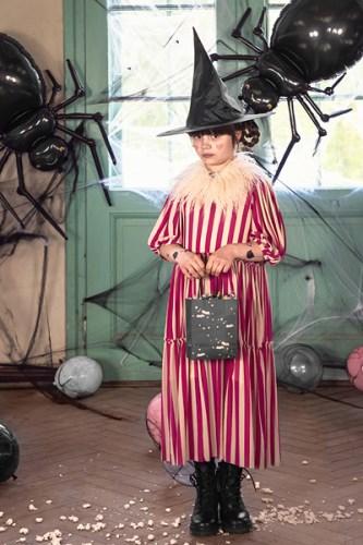 Comment se déguiser pour Halloween ?