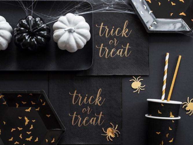 Qu'est ce que Halloween ?