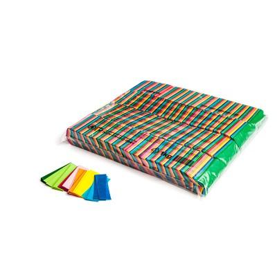 Plusieurs choix de confettis en sac de 1KG