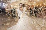Les indispensables pour une cérémonie de mariage réussie