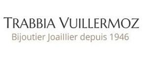 La maison Trabbia Vuillermoz : des bijoux splendides pour des événements exceptionnels