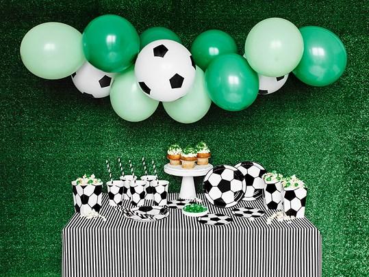 Quel thème décoration pour un anniversaire d'adulte ?