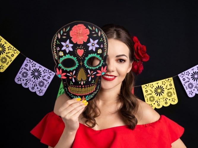 Comment organiser un bal masqué pour un anniversaire ?