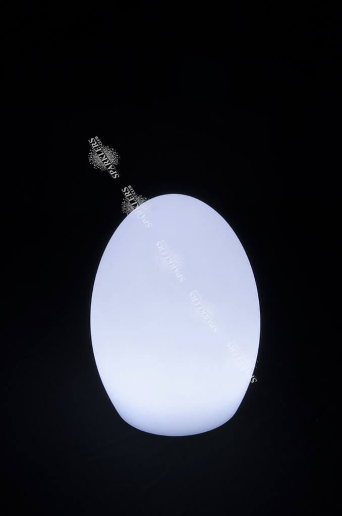 oeufs-led-blanc