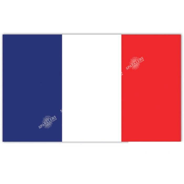 Drapeau France 150x90cm