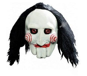 Masque SAW LATEX