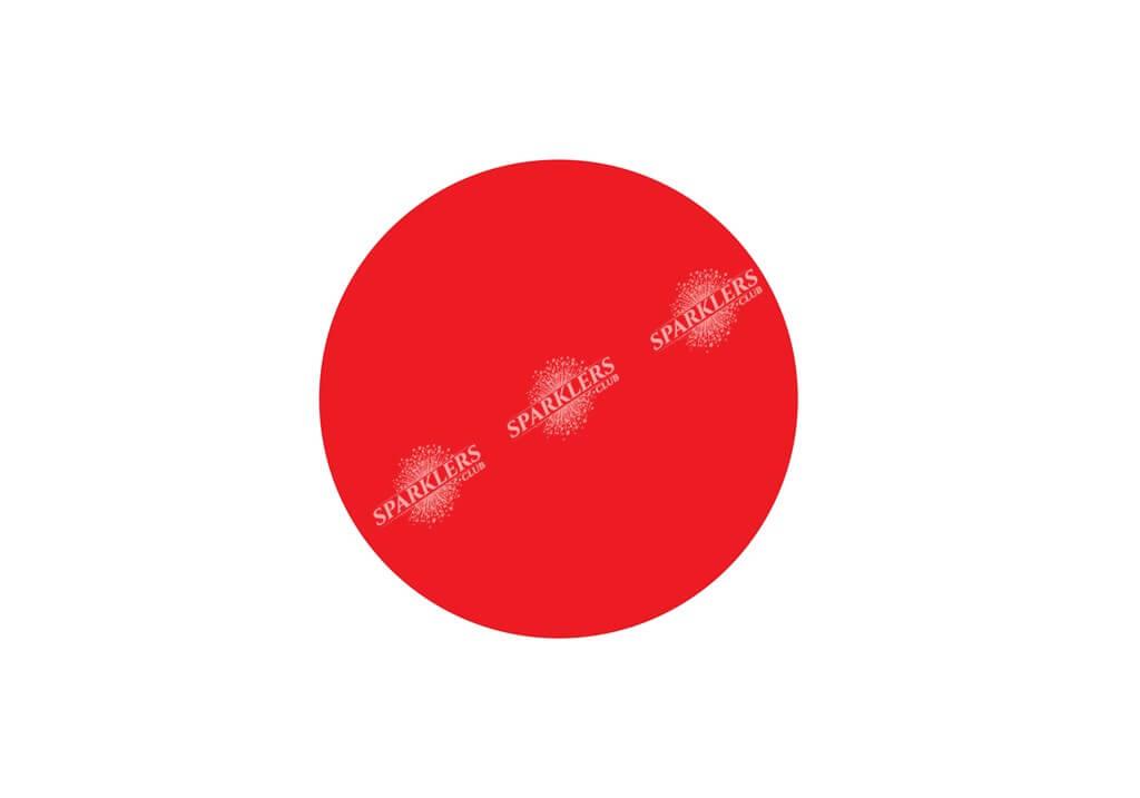 Drapeau Japon 90x150cm