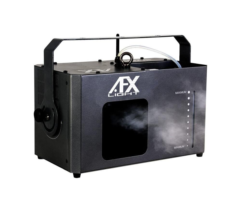 MACHINE A BROUILLARD 950W AVEC DMX