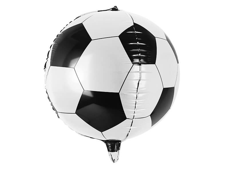 Ballon de Foot gonflable ø40cm