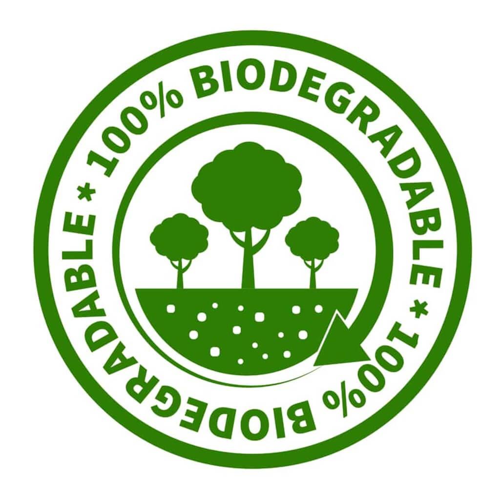 Lanterne Volante Blanche 100% biodégradable