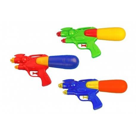 Pistolet à eau SUPER GUN