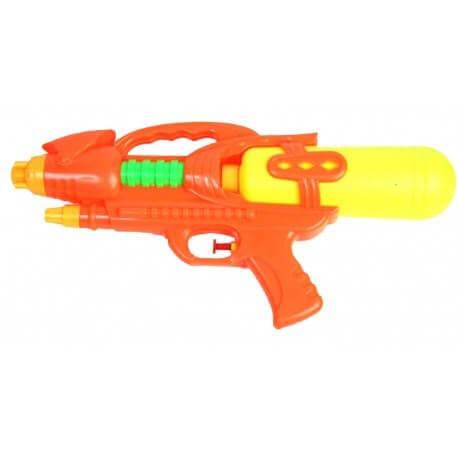 Pistolet à eau MEGA SPACE