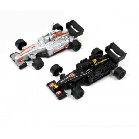 Voiture Sport F1