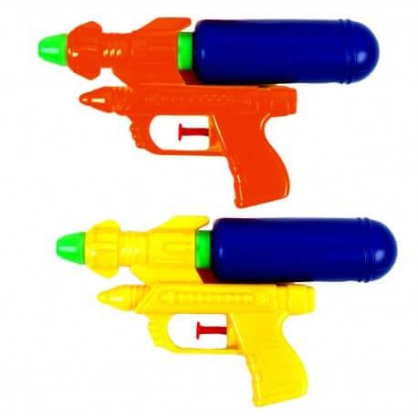 Pistolet à eau SUPER SPACE