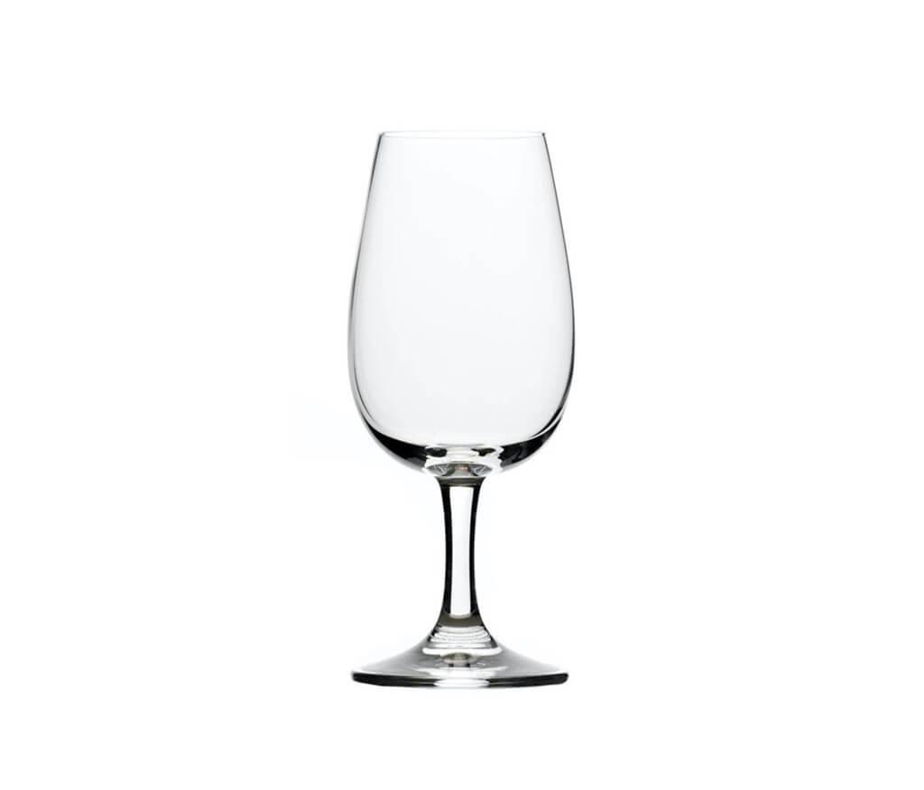Verre à vin INAO 22cl (Tritan)