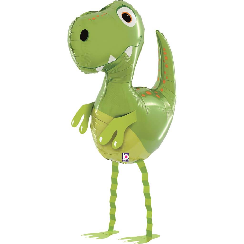 Ballon Dinosaure enfant 91cm