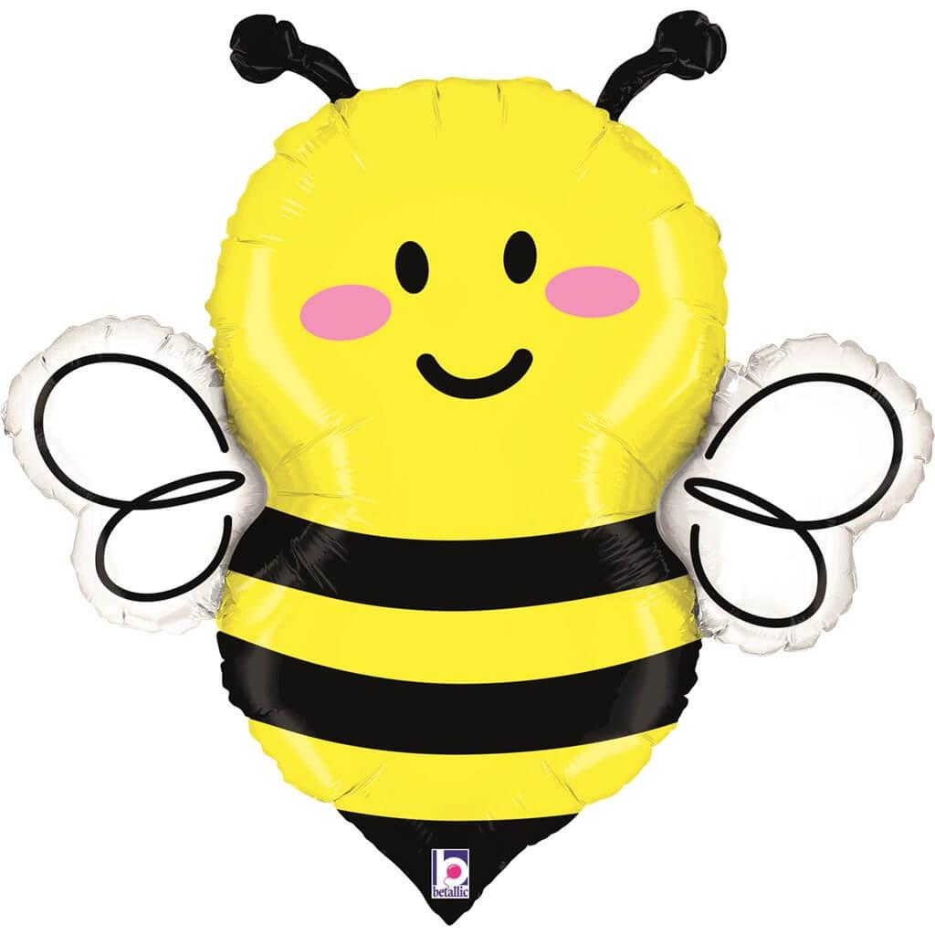 Ballon Abeille 86cm