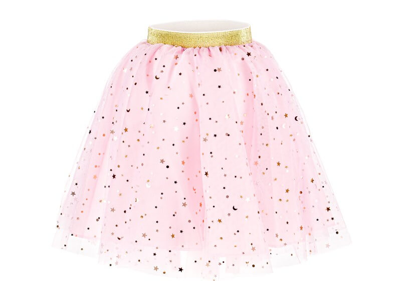 """Jupe costume """"Princesse"""""""