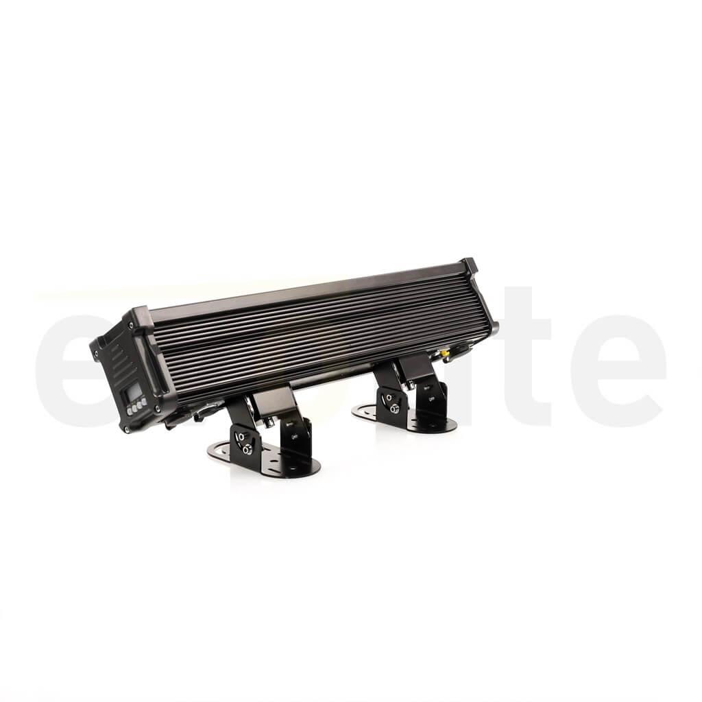 PROJECTEUR À LED - MAXBAR 210 IP65 - EVOLITE