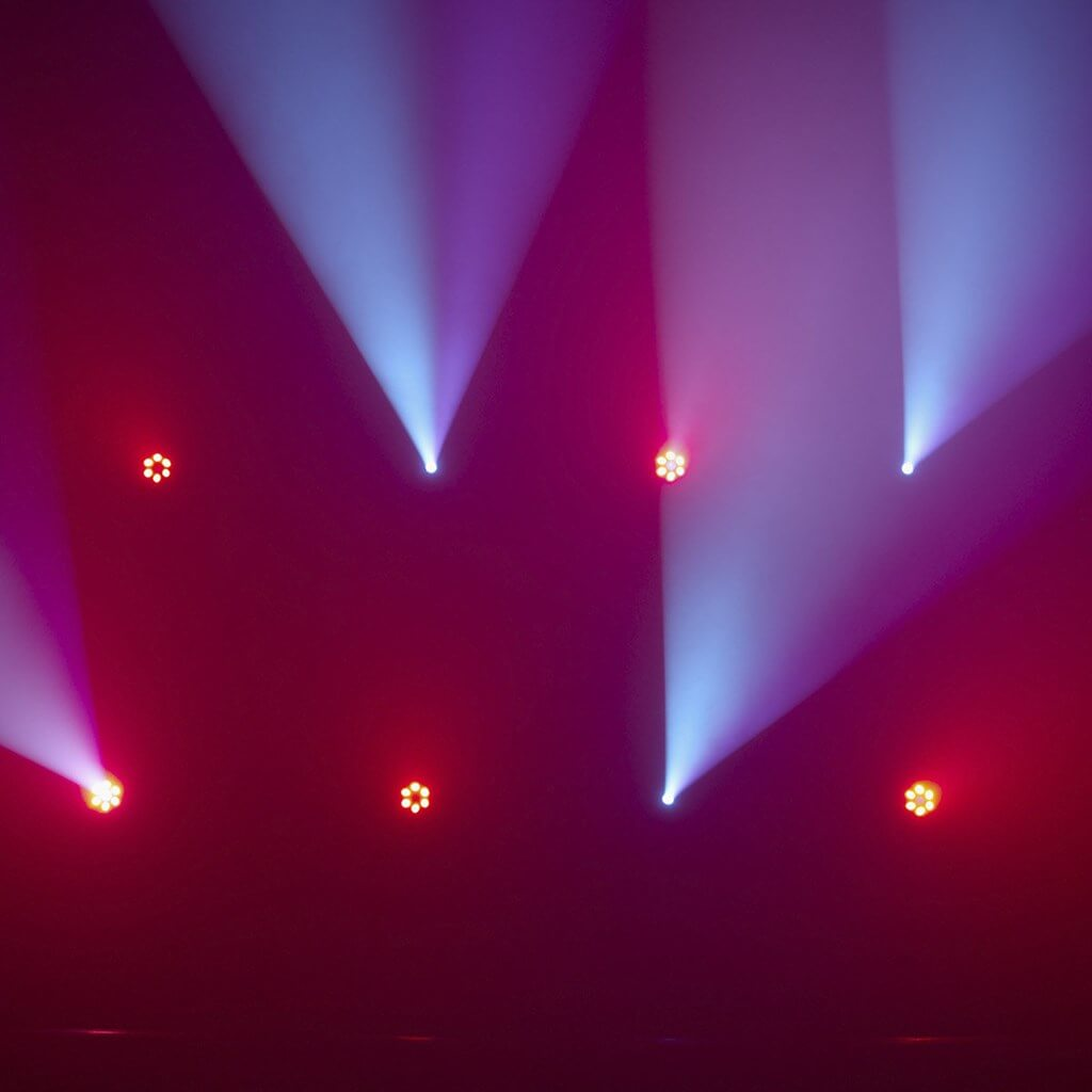 LYRE SPOT - MAXI SPOT 90 - BOOMTONE DJ